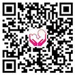 微信二维码:juanluan11